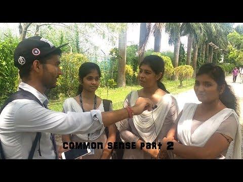 mp4 College Question, download College Question video klip College Question