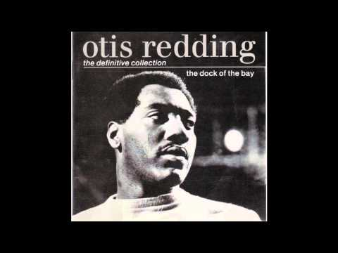 A Change is Gonna Come (1965) (Song) by Otis Redding