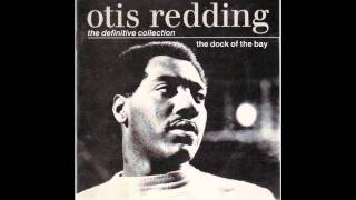 <b>Otis Redding</b>  A Change Is Gonna Come