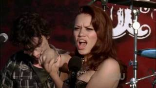 Everly (Haley James Scott) - Flying Machine - HD Clip - One Tree Hill