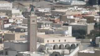 preview picture of video 'Kadhem Essaher - Madrasset El Hob (Zaghouan Propaganda montage)'