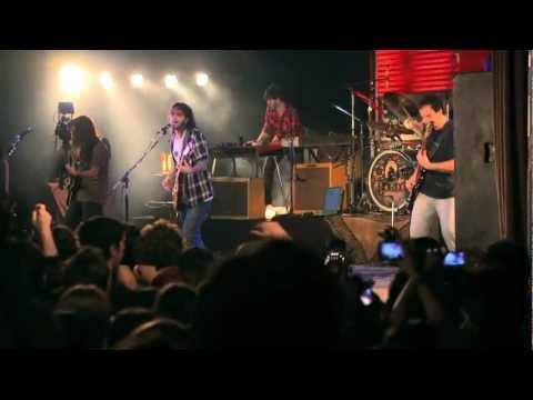 El Bordo - Siempre original (DVD