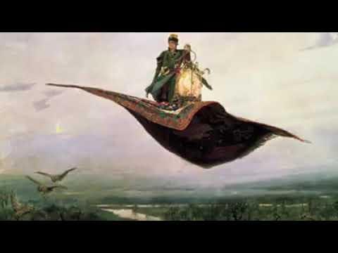 Ballettdirektor Goyo Montero über Igor Strawinsky und den Feuervogel