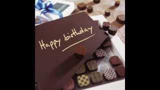 Happy Birth Day Fahad =).wmv