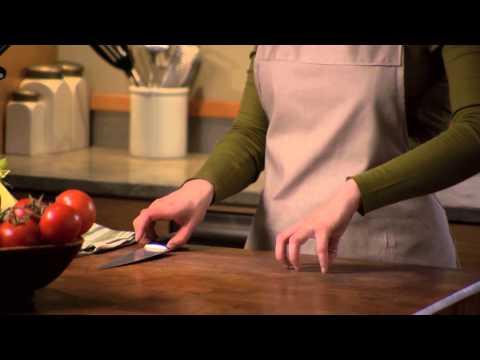 J.A. HENCKELS INTERNATIONAL - Knife Skills