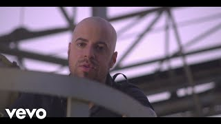 Daughtry - No Surprise (Official Music Video)