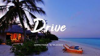 Aérotique & Glaceo   Drive