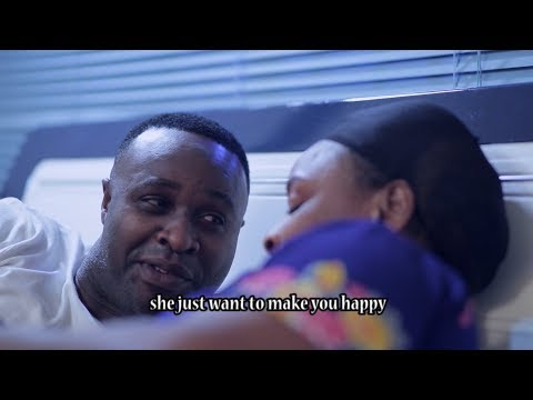NAMING CEREMONY Latest Yoruba Movie 2018 Femi Adebayo