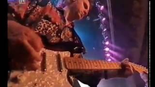Heinz Rudolf Kunze live 1994 -  Eigentlich nein