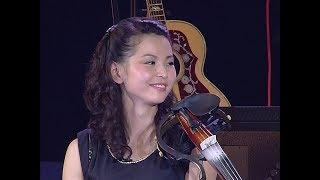 Moranbong Band - Look at us (우리를 보라)