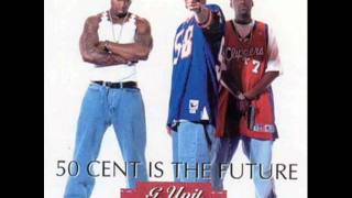 G-Unit - In The House