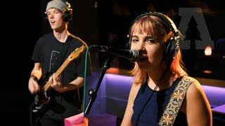 Beach Bunny on Audiotree Live (Full Session)