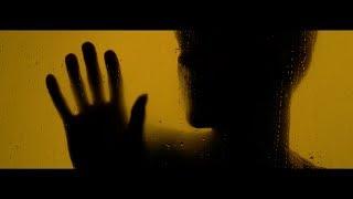Ghemon   Un Temporale (Official Video)