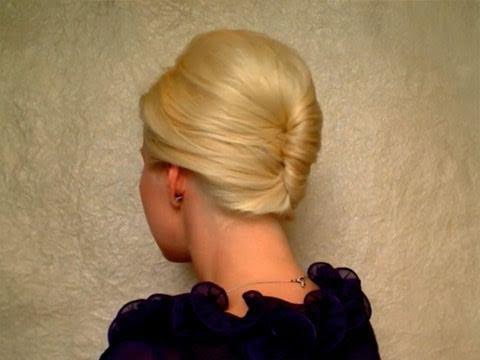 Die Mittel für die Behandlung des Haares zu kaufen