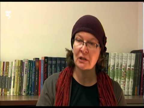 Noa Mkayton: Gedenken und Lehre in Israel - Zusammenhänge und Entwicklungen