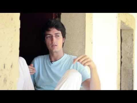 Vídeos Governo (Sérgio 2)