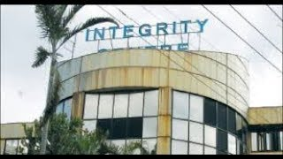 EACC wants more power to prosecute