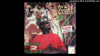 2Baba - If Love Is A Crime