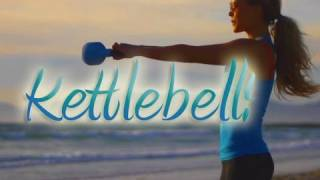 Saved By The BELL (Part 2) ~ Tone It Up! by Tone It Up