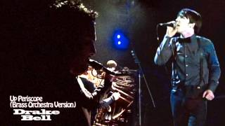 NEW 2014: Drake Bell - Up Periscope (Brass Version) (Inofficial)