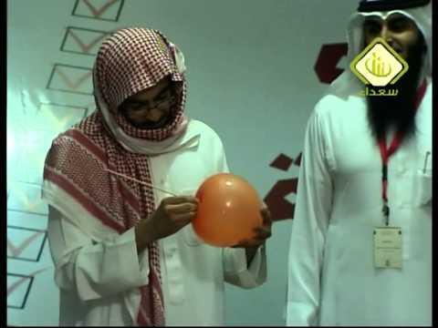 قرارك سر نجاحك – للمدرب عبدالعزيز الشنيفي