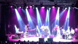 Basia-A Gift-Live Stodoła