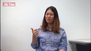 【クラウドファンディング挑戦中!】香港のブランダさんからメッセージをいただきました!