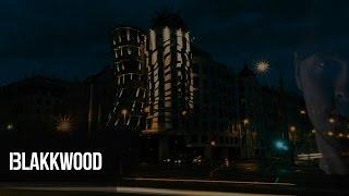 Viktor Sheen - Nestíhám žít ft. Mooza & VR (prod. Leryk)