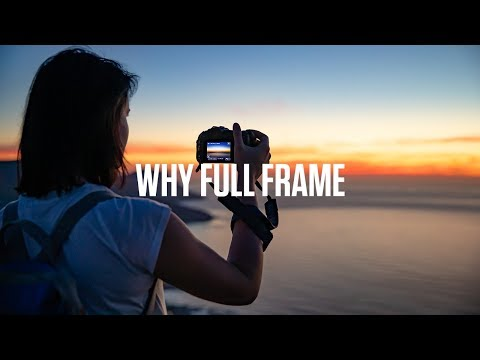 Hogyan lehet éles látást kialakítani