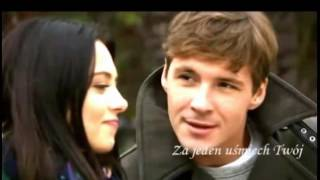 Iza i Marcin |M jak miłość| -  Za jeden uśmiech Twój