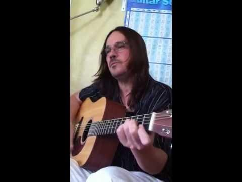 Eldorado - Got Two Reasons, Vernon Webb