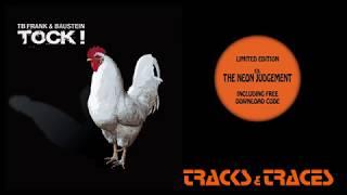 TB Frank & Baustein - Promo Trailer