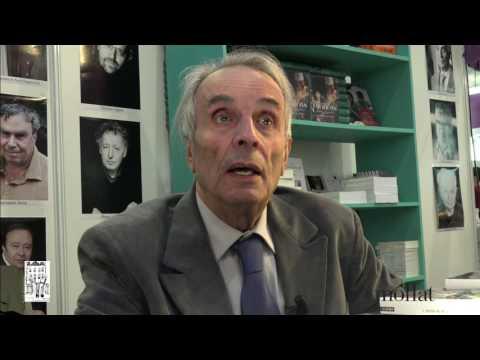Alain Corbin - Histoire des émotions