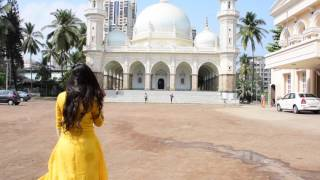 TOP 10 HIDDEN GEMS OF MUMBAI