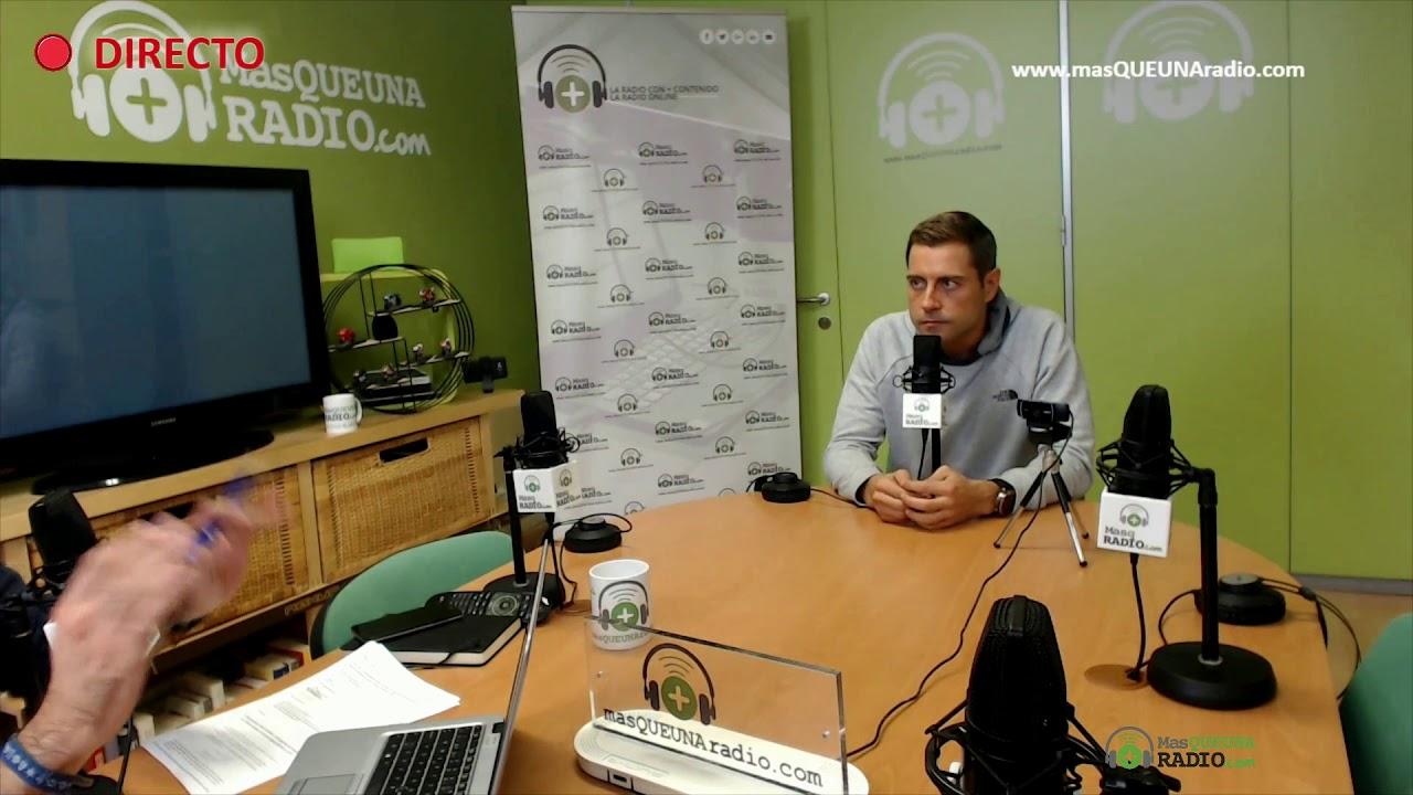 EL QUE AVISA NO ES TRAIDOR. Pablo Fernández (Clicars.com)