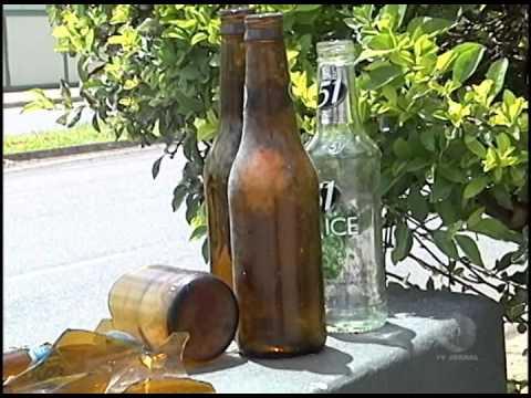 Centri di cura di alcolismo