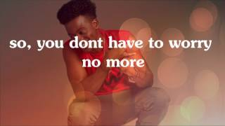 KOREDE BELLO - FAVORITE SONG (LYRICS)