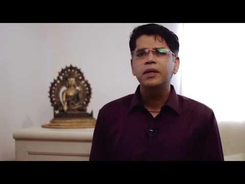 Video Ayurvedas Cure For Liver Disease (Cirrhosis, Fatty Liver, etc)