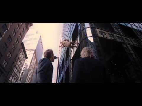SaMplE]Fast And Furious 6 (2013) 720p TSRip X264 [Dual Audio