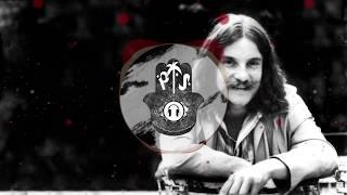 Francis Cabrel & Asaf Avidan - Corrida One Day (Mighty Mike Edit)