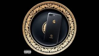 Trinidad James - Black iPhone Flex