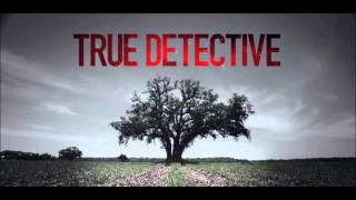 Townes Van Zandt - Lungs ( True Detective Soundtrack / Song / Music) + LYRICS [Full HD]