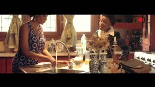 Lady JayDee   Nasimama (Official Video) April 2014