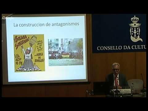 Populismo, identidade e identificación