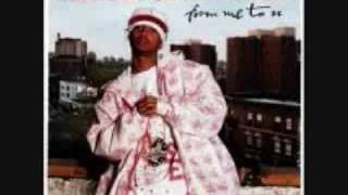Juelz Santana (Ft. T.i) Now What Instrumental