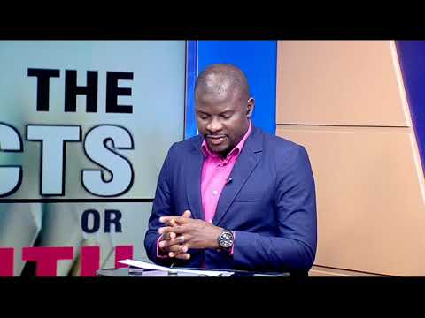 Focusing on youth support | TALK OF THE NATION
