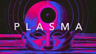 PLASMA   A Chillwave Synthwave Mix