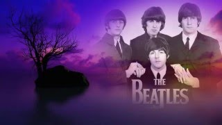 The Beatles - The Honeymoon Song