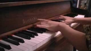 9mm Parabellum Bullet/The World (Piano Waltz Ver.)