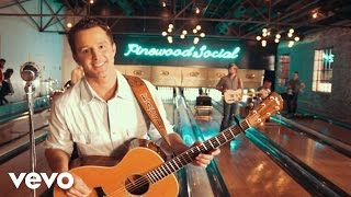 Easton Corbin - Baby Be My Love Song (Behind The Scenes)